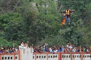 Indian-stuntman-Sailendra-Nath-Roy-1859353