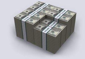 usd-1_million_dollars-1,000,000_USD