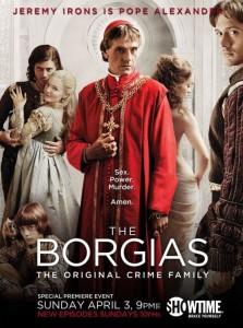 Los_Borgia_Serie_de_TV-293275911-large
