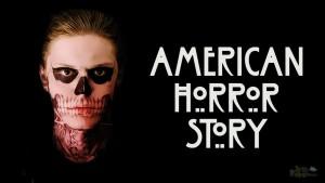 ayyappa-tate-american-horror-story-95409