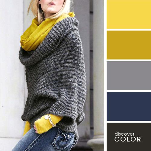 color-009