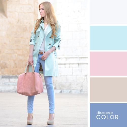 color-010