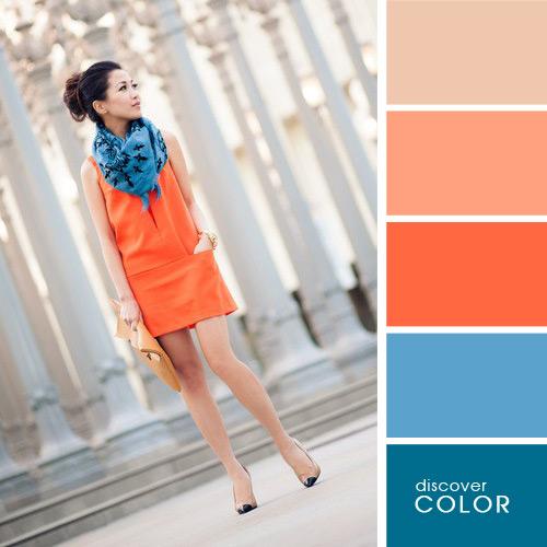 color-028