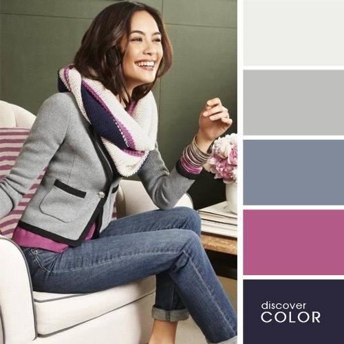 color-029