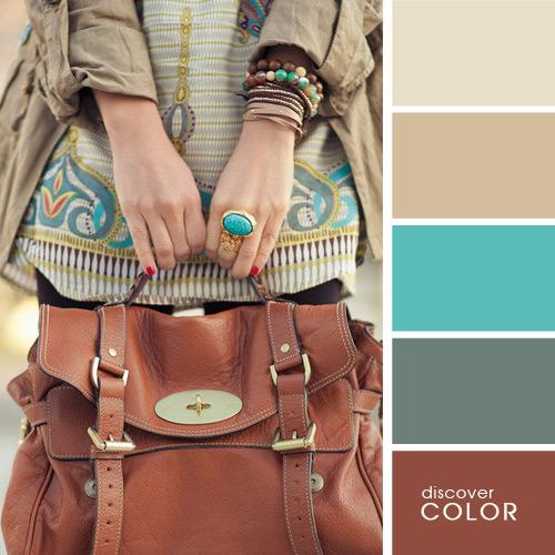 color-030