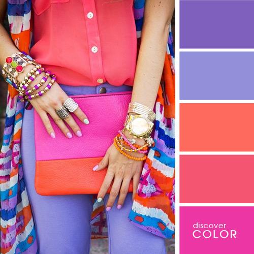 color-033