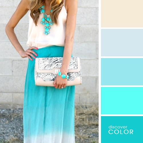 color-037