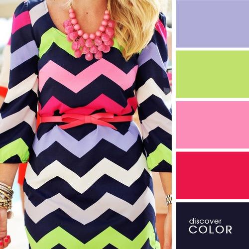 color-bright