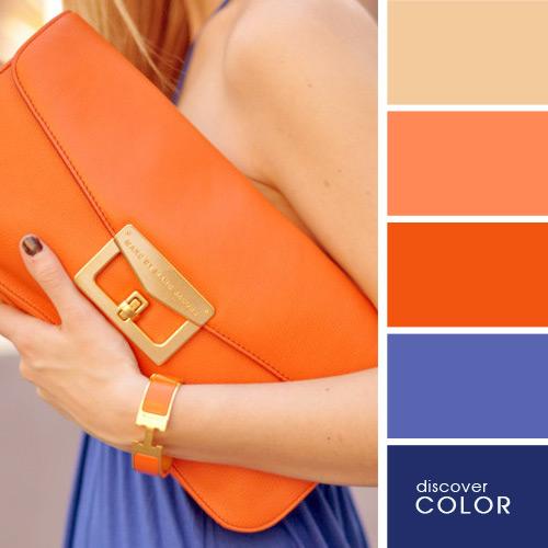 color-orange-blue