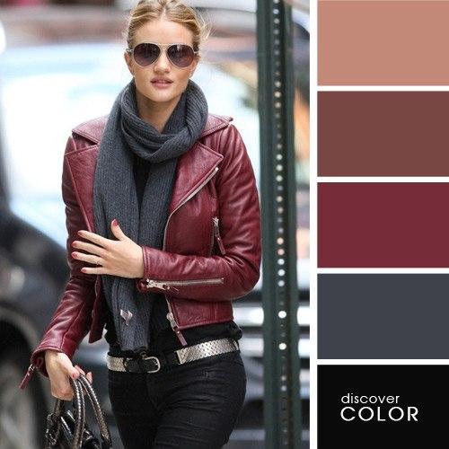 fashion-palette-00001