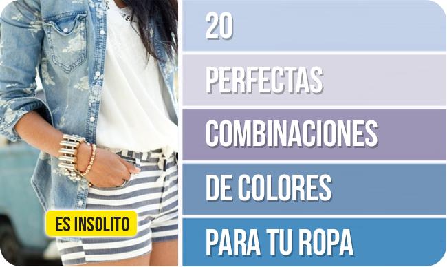 portada-20-colores