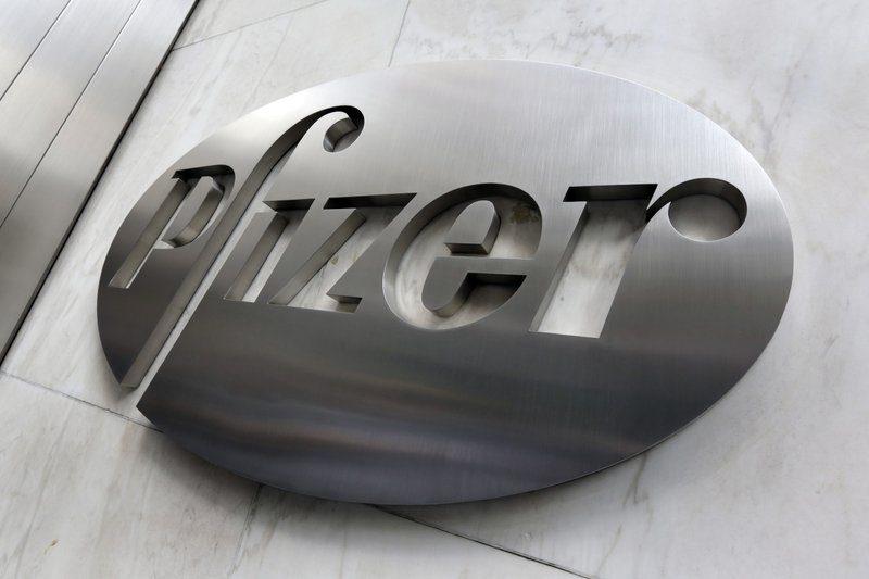 Estados Unidos firma contrato con Pfizer para dosis de vacuna COVID-19